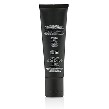 NARS Velvet Matte Skin Tint SPF30 - #St. Moritz (Medium 1)