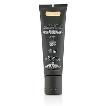 NARS Velvet Matte Skin Tint SPF30 - #Terre-Neuve (Light 0)