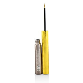 Urban Decay Razor Sharp Water Resistant Longwear Liquid Eyeliner - #Goldrush