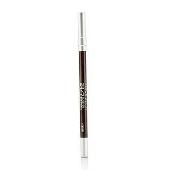 Urban Decay 24/7 Glide On Waterproof Eye Pencil - Corrupt