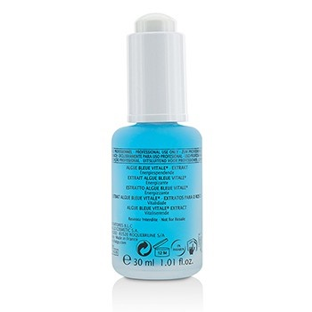 Thalgo Thalgomen Algue Bleue Vitale Energising For Face (Salon Product)