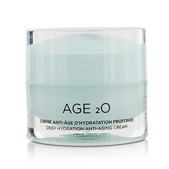 Veld's AGE 2O Deep Hydration Anti-Aging Cream
