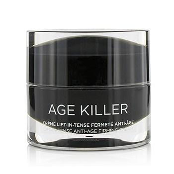 Veld's Age Killer Face Lift Anti-Aging Cream - For Face & Neck