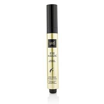 Veld's Eye Magic Smooth Gel - Anti-Aging Wrinkles Eye Contour Brush