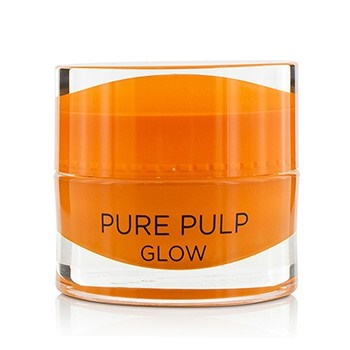 Veld's Pure Pulp Glow Silky Gel For a Tailored Healthy Glow