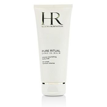 Helena Rubinstein Pure Ritual Care-In-Balm Intense Nourishing Body Milk