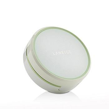 Laneige Skin Veil Base Cushion SPF 22 - #No. 60 Light Green