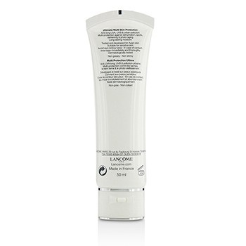 Lancome UV Expert Youth Shield Milky Bright SPF50 PA+++