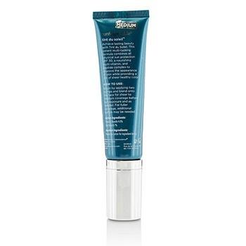 Colorescience Sunforgettable Tint Du Soleil UV Protective Foundation Broad Spectrum SPF 30 - # Medium