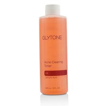 Glytone Acne Clearing Toner