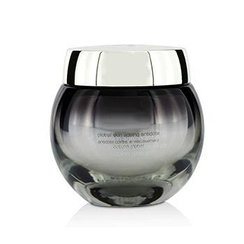 Helena Rubinstein Prodigy Reversis Night Global Skin Ageing Antidote The Night Cream & Mask