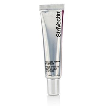 StriVectin StriVectin - Advanced Retinol Eye Cream