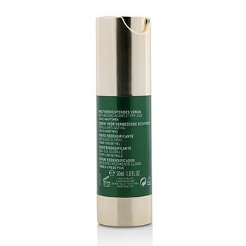 Nuxe Nuxuriance Ultra Global Anti-Aging Replenishing Serum - All Skin Types  Skincare