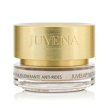 Juvena Juvelia Nutri-Restore Regenerating Anti-Wrinkle Eye Cream