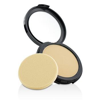 Make Up For Ever Pro Finish Multi Use Powder Foundation - # 117 Golden Ivory