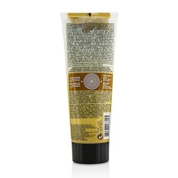 Redken All Soft Mega Mask (For Dry/ Brittle Hair)