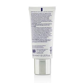 Elemis Hydra-Boost Sensitive Day Cream- for sensitive skin