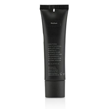 Glo Skin Beauty Tinted Primer SPF30 - # Medium