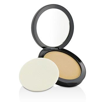 Glo Skin Beauty Pressed Base - # Beige Medium