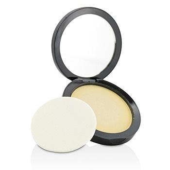 Glo Skin Beauty Pressed Base - # Natural Light