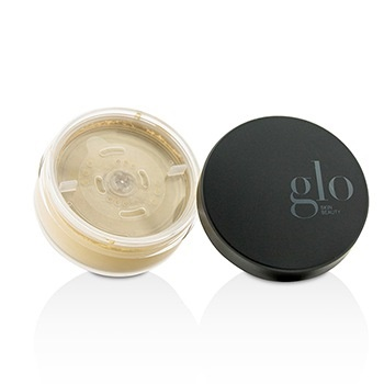 Glo Skin Beauty Loose Base (Mineral Foundation) - # Golden Light