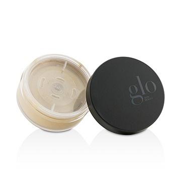 Glo Skin Beauty Loose Base (Mineral Foundation) - # Honey Medium