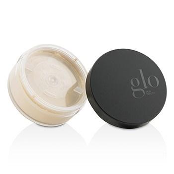 Glo Skin Beauty Loose Base (Mineral Foundation) - # Natural Medium