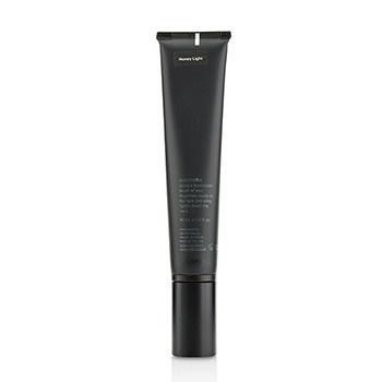Glo Skin Beauty Satin Cream Foundation - # Honey Light