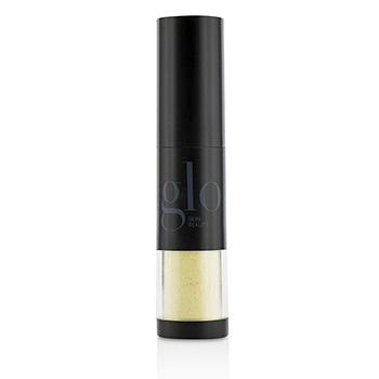 Glo Skin Beauty Redness Relief Powder