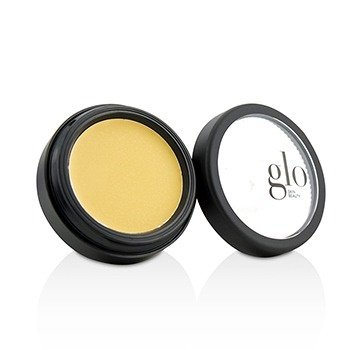 Glo Skin Beauty Oil Free Camouflage - # Golden