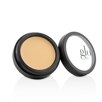 Glo Skin Beauty Oil Free Camouflage - # Beige