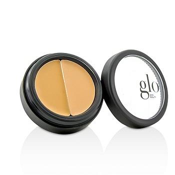 Glo Skin Beauty Under Eye Concealer - # Natural