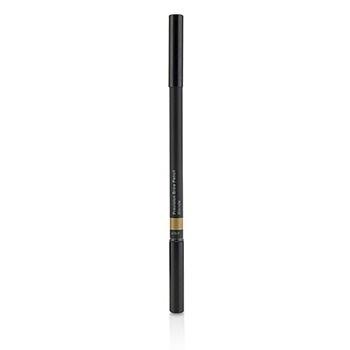 Glo Skin Beauty Precision Brow Pencil - # Blonde