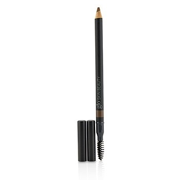 Glo Skin Beauty Precision Brow Pencil - # Brown