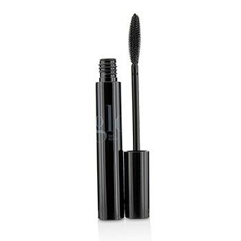 Glo Skin Beauty Lash Lengthening Mascara - # Black