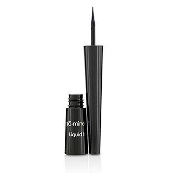 Glo Skin Beauty Liquid Ink - # Black