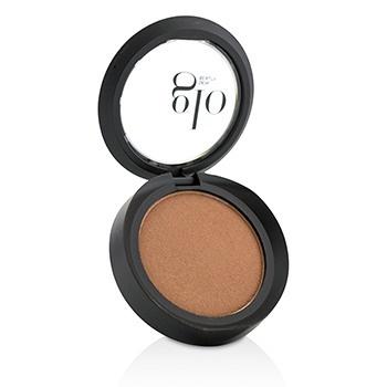 Glo Skin Beauty Blush - # Sandalwood