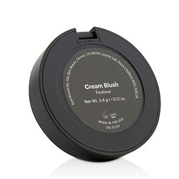 Glo Skin Beauty Cream Blush - # Firstlove