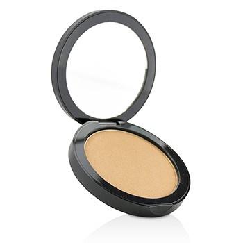 Glo Skin Beauty Bronze - # Sunlight