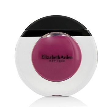 Elizabeth Arden Sheer Kiss Lip Oil - # 06 Heavenly Rose