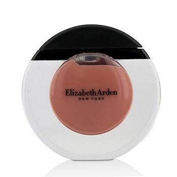 Elizabeth Arden Sheer Kiss Lip Oil - # 01 Pampering Pink
