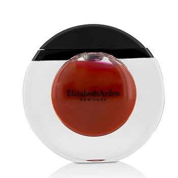 Elizabeth Arden Sheer Kiss Lip Oil - # 04 Rejuvenating Red