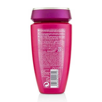 Kerastase Reflection Bain Chromatique Sulfate-Free Multi-Protecting Shampoo (Colour-Treated or Highlighted Hair)