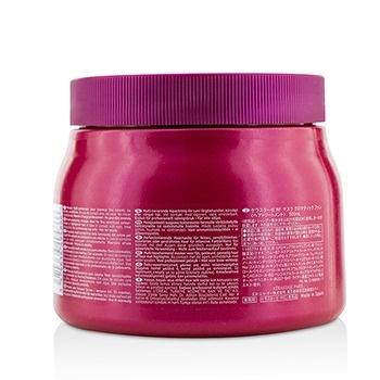 Kerastase Reflection Masque Chromatique Multi-Protecting Masque (Sensitized Colour-Treated or Highlighted Hair
