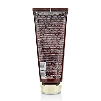 Kerastase Aura Botanica Soin Fondamental Intense Moisturizing Conditioner (For Dull, Devitalized Hair)