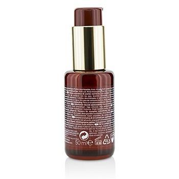 Kerastase Aura Botanica Concentre Essentiel Aromatic Nourishing Oil Blend
