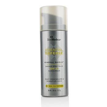 Skin Medica Essential Defense Mineral Shield Sunscreen SPF 35