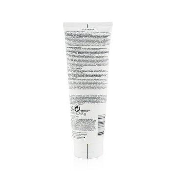 La Roche Posay Anthelios Dermo-Pediatrics Wet Skin Gel Lotion SPF 50+ For Children