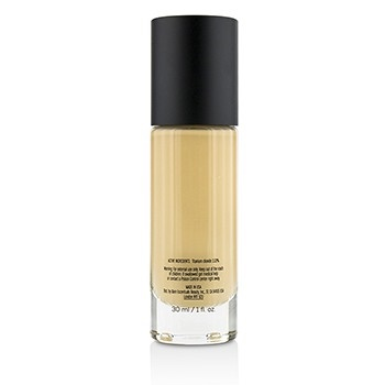BareMinerals BarePro Performance Wear Liquid Foundation SPF20 - # 05 Sateen