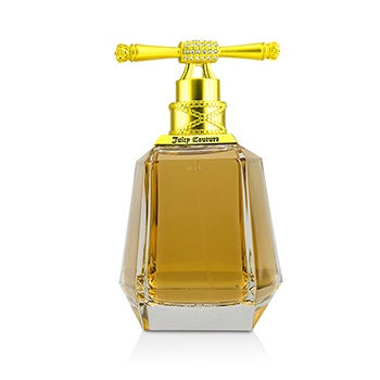 Juicy Couture I Am Juicy Couture EDP Spray